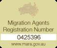 migration_careerup
